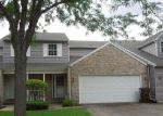 Foreclosed Home in Huntley 60142 TIMER DR - Property ID: 3339020179