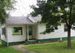 Foreclosed Home in Marengo 60152 E FOREST ST - Property ID: 3339029831