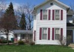Foreclosed Home in Sugar Grove 60554 MAPLE ST - Property ID: 3339046912