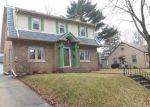 Foreclosed Home in Rockford 61107 N ROCKFORD AVE - Property ID: 3339062672
