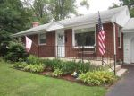 Foreclosed Home in Rockford 61108 RAISMORE RD - Property ID: 3339077564