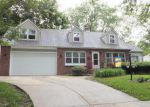 Foreclosed Home in Rockford 61108 E GATE PKWY - Property ID: 3339078435