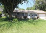 Foreclosed Home in Rockford 61109 ORDWAY DR - Property ID: 3339079306