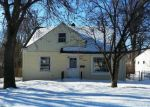 Foreclosed Home in Rockford 61108 LOUISIANA RD - Property ID: 3339082824