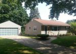 Foreclosed Home in Rockford 61107 SCOTTSWOOD RD - Property ID: 3339084570