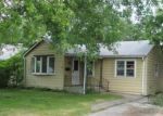 Foreclosed Home in Loves Park 61111 OLIVE CT - Property ID: 3339093772