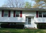 Foreclosed Home in O Fallon 62269 MULBERRY LN - Property ID: 3339109534
