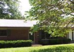 Foreclosed Home in Fairview Heights 62208 LIBERTY RD - Property ID: 3339114348