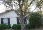 Foreclosed Home in Fairview Heights 62208 UNION HILL RD - Property ID: 3339115220