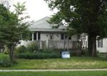 Foreclosed Home in Emden 62635 NORTH ST - Property ID: 3339166470