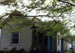 Foreclosed Home in Lincoln 62656 N KICKAPOO ST - Property ID: 3339167340