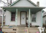 Foreclosed Home in Lincoln 62656 N SHERMAN ST - Property ID: 3339169534
