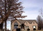 Foreclosed Home in Trenton 62293 ROSE RD - Property ID: 3339190560