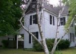 Foreclosed Home in Nokomis 62075 N PINE ST - Property ID: 3339193624