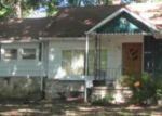 Foreclosed Home in Simpson 62985 GILEAD CHURCH RD - Property ID: 3339195372