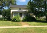 Foreclosed Home in Minonk 61760 N WALNUT ST - Property ID: 3339209390