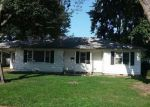 Foreclosed Home in Robinson 62454 N ROBB ST - Property ID: 3339215519