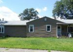 Foreclosed Home in Griffith 46319 N WRIGHT ST - Property ID: 3339253636