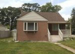 Foreclosed Home in Hobart 46342 N CALIFORNIA ST - Property ID: 3339264577