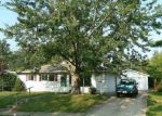 Foreclosed Home in Fort Wayne 46825 RIVIERA DR - Property ID: 3339272457