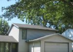 Foreclosed Home in Fort Wayne 46816 STRATHDON DR - Property ID: 3339279913
