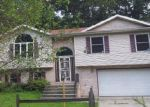 Foreclosed Home in Chesterton 46304 ESSEX DR - Property ID: 3339298742