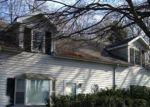 Foreclosed Home in Plainfield 46168 ELLIS ST - Property ID: 3339341661