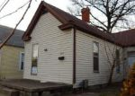 Foreclosed Home in New Albany 47150 CONSERVATIVE ST - Property ID: 3339361810