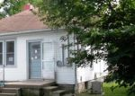 Foreclosed Home in Lebanon 46052 W ROYAL ST - Property ID: 3339368376