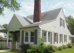 Foreclosed Home in Mishawaka 46544 E MISHAWAKA AVE - Property ID: 3339379769