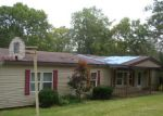 Foreclosed Home in Attica 47918 E INDEPENDENCE RD - Property ID: 3339429695