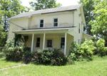 Foreclosed Home in Brookville 47012 LUCAS RD - Property ID: 3339431893