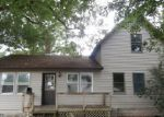 Foreclosed Home in Rochester 46975 E 14TH ST - Property ID: 3339435832