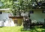 Foreclosed Home in Des Moines 50310 SHERIDAN AVE - Property ID: 3339469998