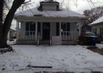 Foreclosed Home in Des Moines 50316 E SHERIDAN AVE - Property ID: 3339489249