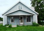 Foreclosed Home in Council Bluffs 51501 S 10TH ST - Property ID: 3339510725