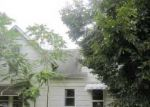 Foreclosed Home in Boone 50036 JEFFERSON ST - Property ID: 3339518153