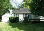 Foreclosed Home in Alden 50006 MAIN ST - Property ID: 3339531741