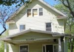 Foreclosed Home in Topeka 66604 SW BUCHANAN ST - Property ID: 3339596109