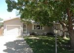 Foreclosed Home in Salina 67401 ROACH ST - Property ID: 3339602247