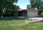 Foreclosed Home in Andover 67002 E BETSY ROSS DR - Property ID: 3339640354