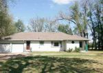 Foreclosed Home in Belle Plaine 67013 N BROADWAY RD - Property ID: 3339655245