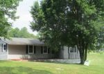 Foreclosed Home in Cecilia 42724 HOWE VALLEY RD - Property ID: 3339686340