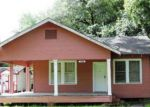 Foreclosed Home in Baton Rouge 70805 CLAYTON DR - Property ID: 3339759484