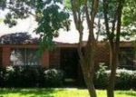 Foreclosed Home in New Orleans 70131 NIE PKWY - Property ID: 3339783125