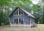 Foreclosed Home in North Waterboro 04061 KEYSTONE DR - Property ID: 3339819484