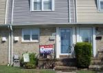 Foreclosed Home in Baltimore 21229 CLARENELL RD - Property ID: 3339879941