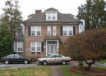Foreclosed Home in Catonsville 21228 OLD FREDERICK RD - Property ID: 3339907524