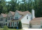 Foreclosed Home in Fort Washington 20744 CLAUDINE LN - Property ID: 3339949119