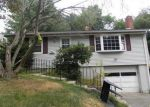 Foreclosed Home in Worcester 01603 SEMINOLE DR - Property ID: 3340007379